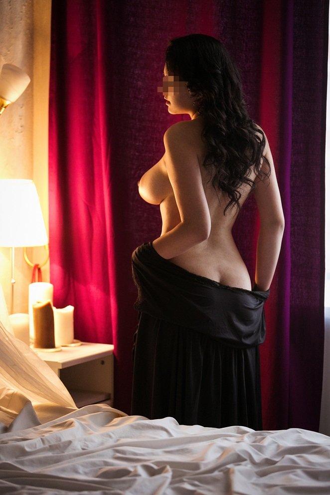 Проститутки екатеринбурга массажные услуги в екатеринбурге написано